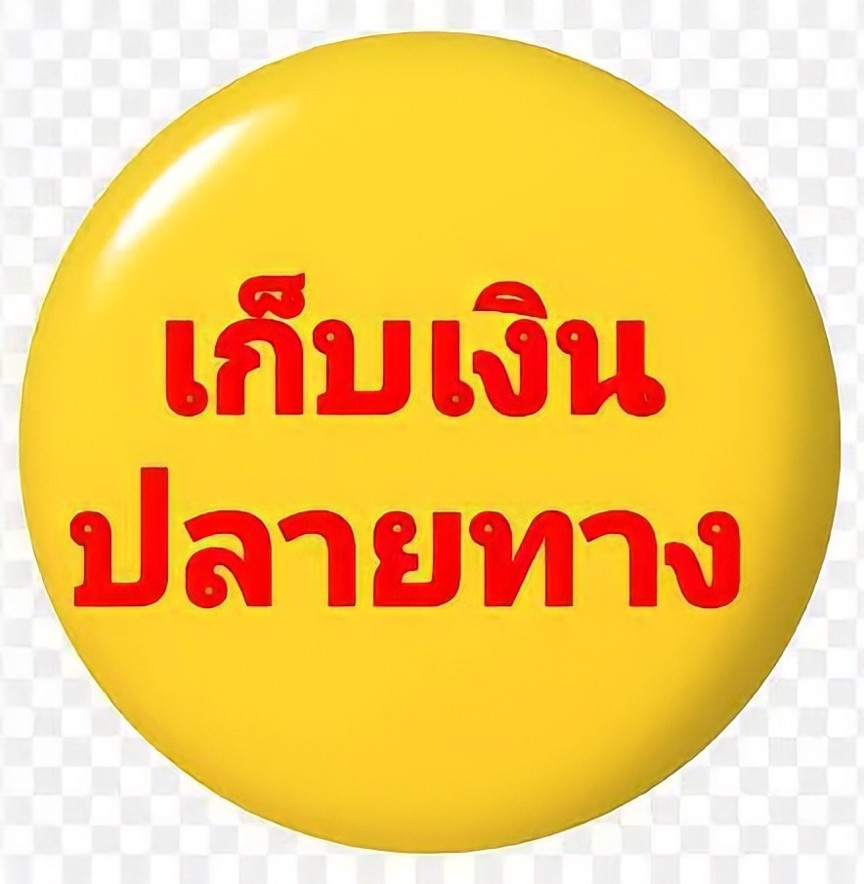 Thaizzle